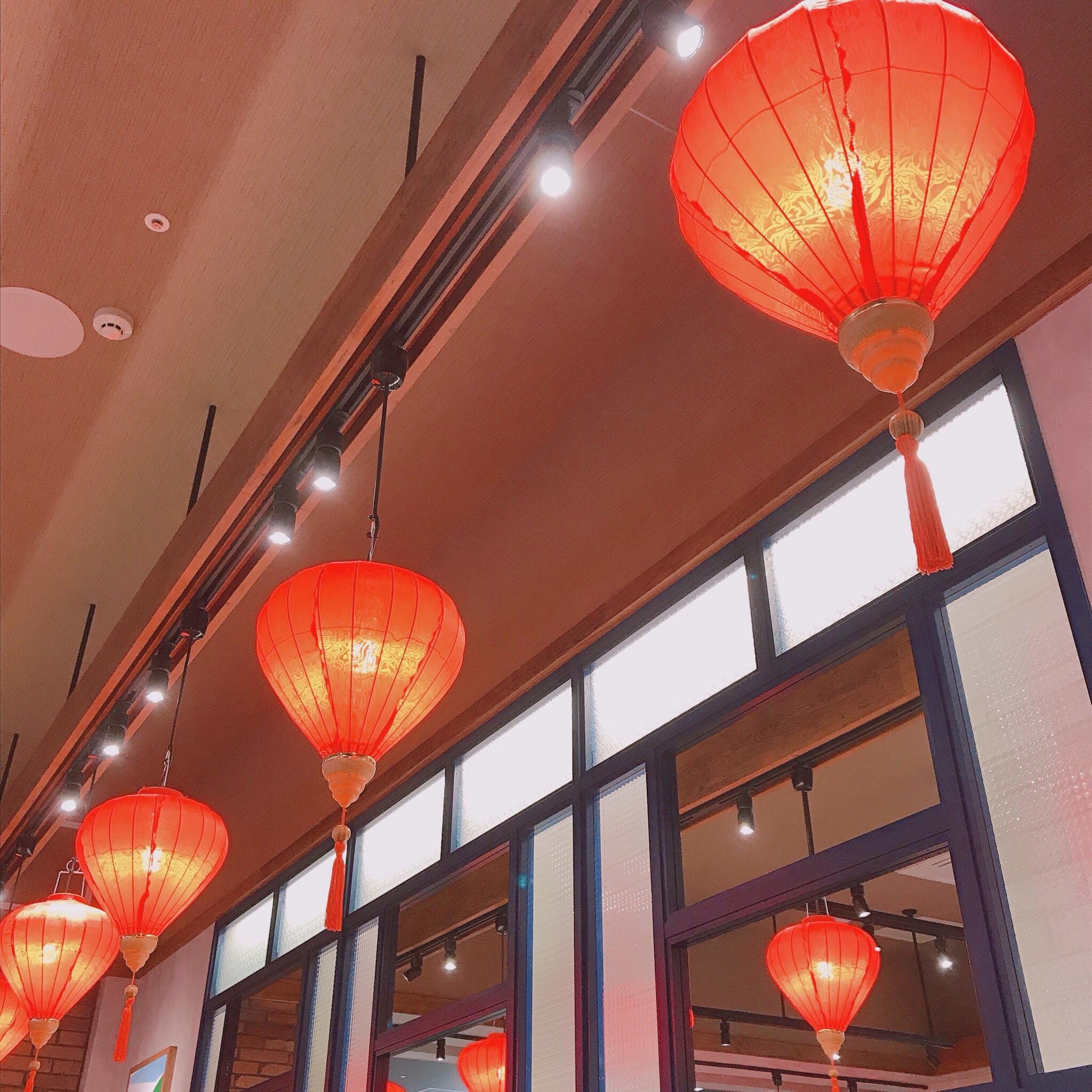 台湾甜商店店内3