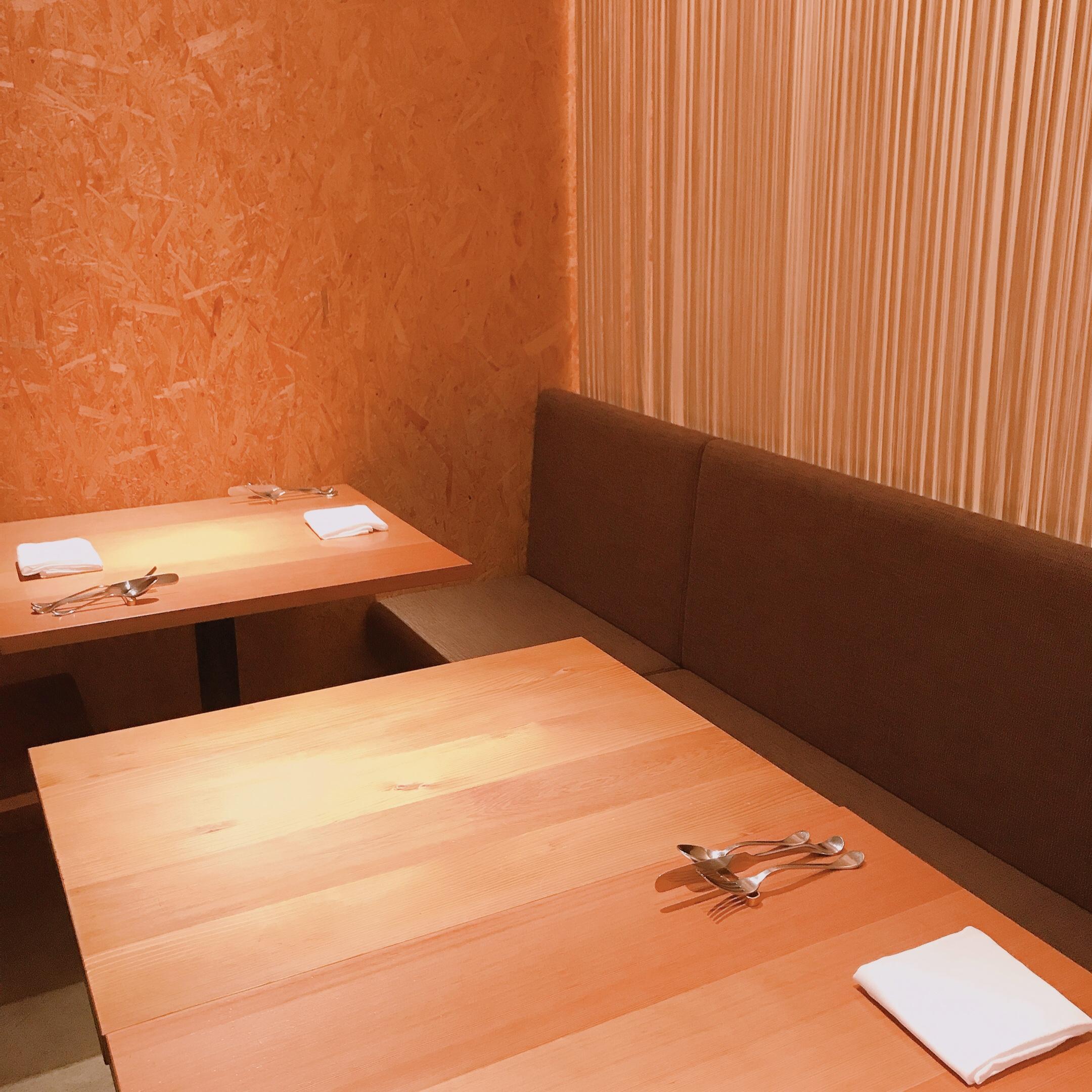 ひまわり食堂